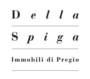 Della Spiga | Immobili di Pregio Milano