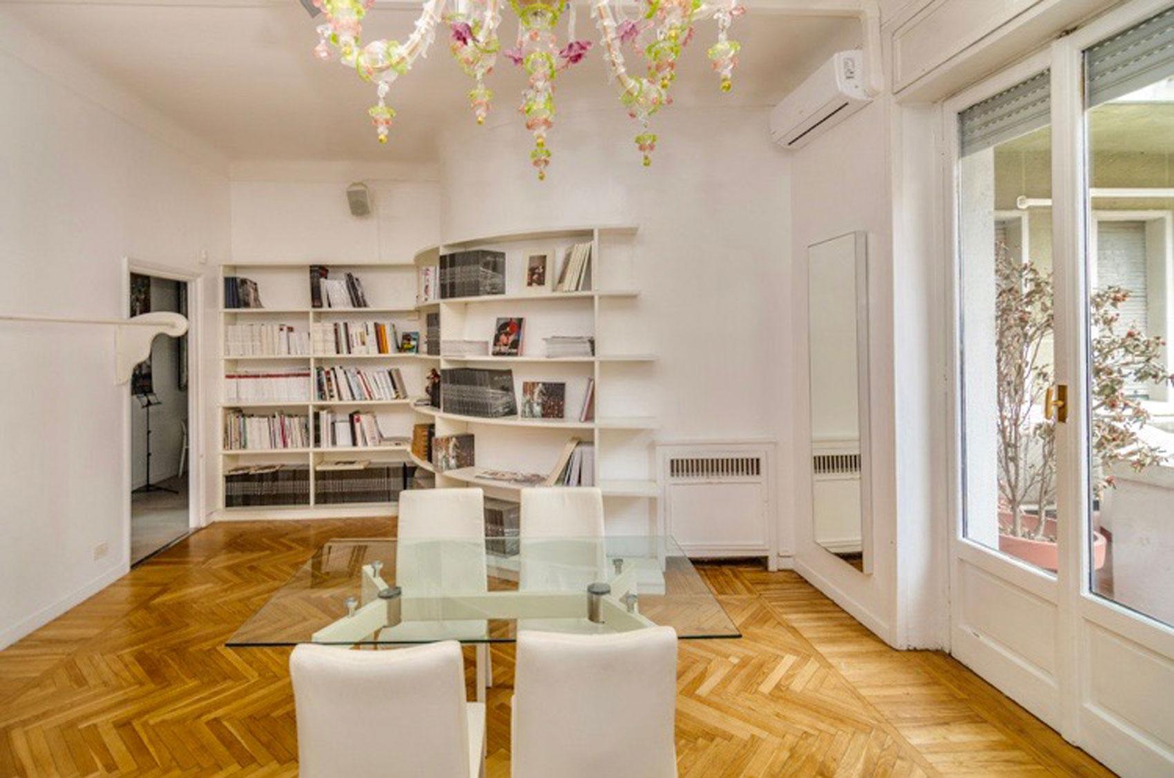 Monolocali In Vendita A Parigi scopri i nostri immobili di pregio a milano e nel mondo